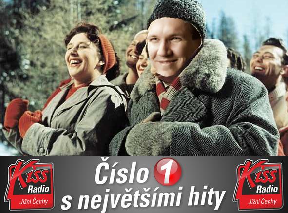 Andûl na horách Stella Zázvorková, Jaroslav Marvan